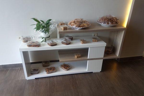 Patisserie-Boulangerie-Architecte-Interieur