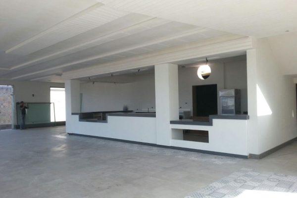 Restaurant-Makarem-Architecte-Interieur