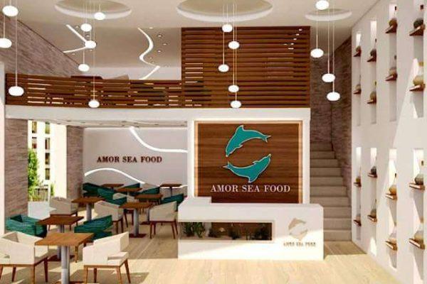 Restaurant-Poisson-Architecte-Interieur