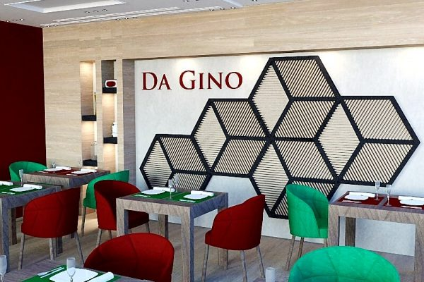 DaGino-Restaurant-Architecte-Interieur