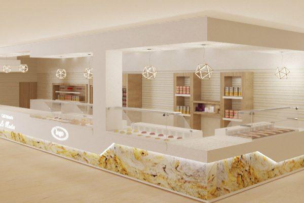 Master-Cafe-Architecte-Interieur