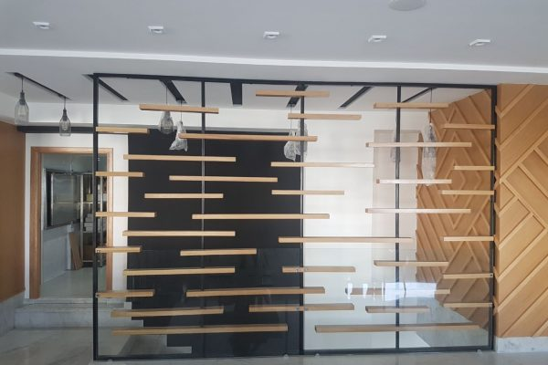 Cafe-Architecte-Interieur