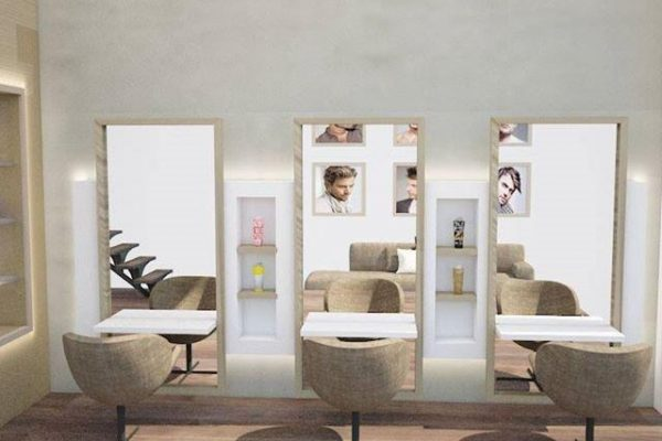 Salon-Coiffure-Architecte-Interieur